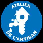 Génie industriel, Dépannage et rénovation aux Perreux sur Marne